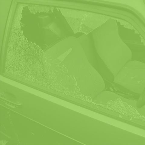 auto_stiklojums_1814-167bfbcb98ca37342733c2ef14d6df2a.jpg